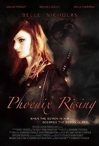 Primary photo for Phoenix Rising