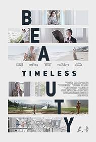 Jan de Villeneuve, Xiaoqing Liu, Yazemeenah Rossi, Philippe Dumas, and Colleen Heidemann in Timeless Beauty (2018)