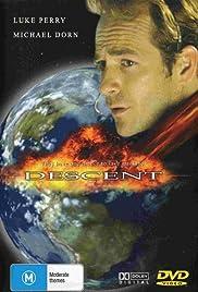 Descent Poster