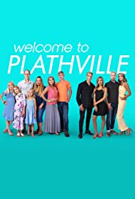 Welcome to Plathville (2019)
