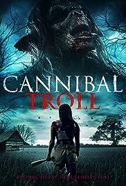 Cannibal Troll