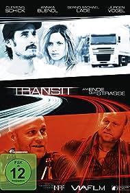 Transit (2010)