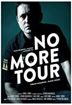 No More Tour