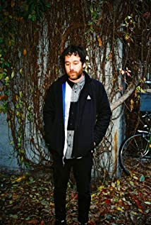 Kyle Dixon Picture