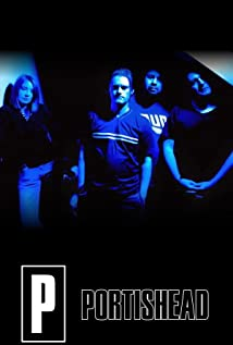 Portishead New Picture - Celebrity Forum, News, Rumors, Gossip