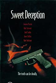 Sweet Deception Poster