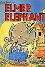 Elmer Elephant (1936) Poster