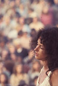 Primary photo for Grace Slick