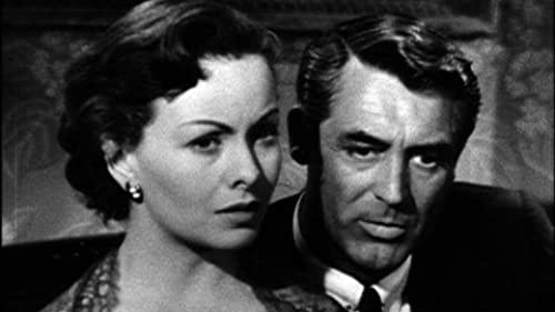 Men, maids, morals and more in this trailer for the black and white classic