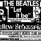 Let It Be (1969)