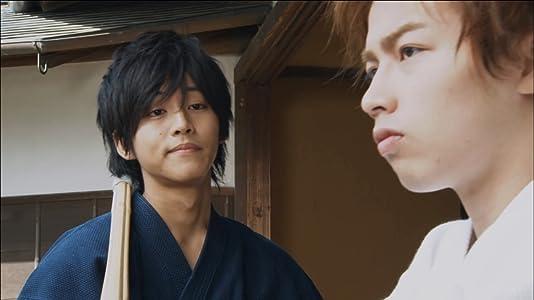 Watch hq online movies Udetaiji Udekarabe by [720x1280]