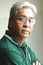 Chashi Nazrul Islam