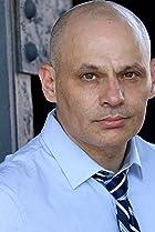 Yaron Urbas