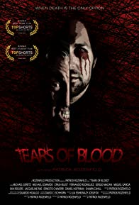 Primary photo for Tears of Blood