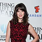 Heather Roop - Nothing Left to Fear premiere