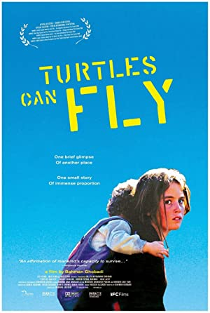 Turtles Can Fly 2004 with English Subtitles 11