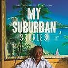 my suburban stories (2017)