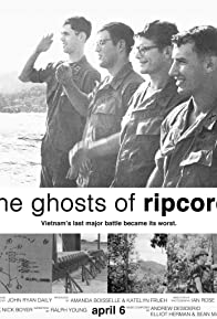 Primary photo for The Ghosts of Ripcord