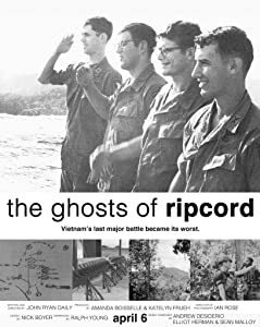 HD movies direct download single link The Ghosts of Ripcord USA [[movie]