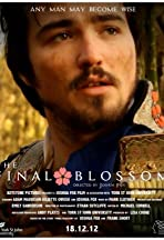 The Final Blossom
