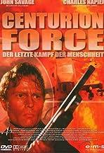 Centurion Force