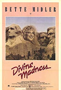 Primary photo for Divine Madness