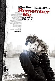 Remember Me (I) (2010)