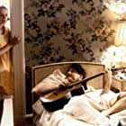 Sean Penn and Samantha Morton in Sweet and Lowdown (1999)