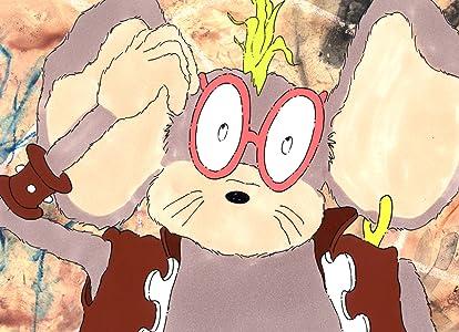 Descargas digitales de películas Tube Mice - Episodio #1.17 [XviD] [BDRip] [flv], Rupert Farley, Dennis Waterman, George Cole