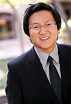 Masi Oka's primary photo