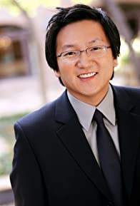 Primary photo for Masi Oka