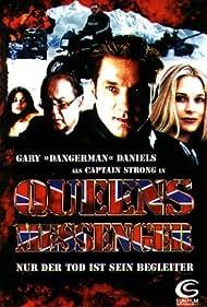 Queen's Messenger (2001) Poster - Movie Forum, Cast, Reviews