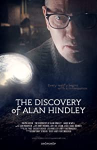 Downloads for the movies The Discovery of Alan Hindley [4k]