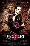 Buffalo Bushido (2009)