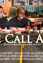 Primary image for One Call Away