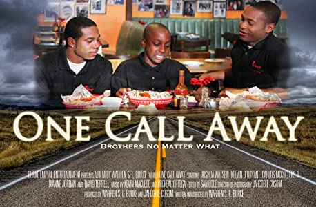 Movies videos downloads One Call Away USA [640x480]