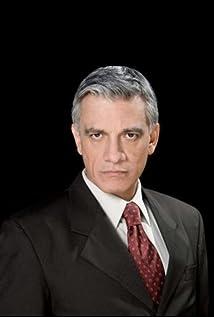 Juan Carlos Barreto Picture