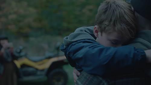 REBEL (Recrue) - Teaser Trailer