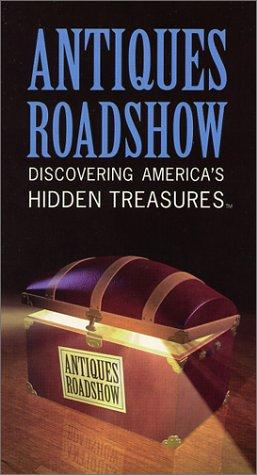 Antiques Roadshow (US Season 23 Episode 10