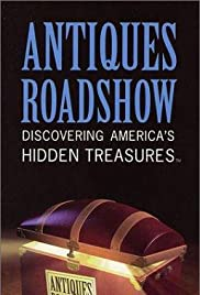 Antiques Roadshow Tv Series 1997 Imdb