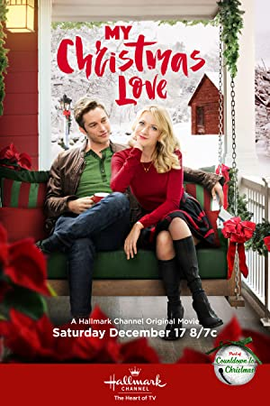 Permalink to Movie My Christmas Love (2016)
