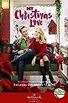 My Christmas Love (2016)