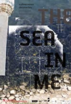 The Sea in Me