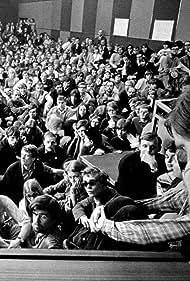 Kårhusockupationen (1968)