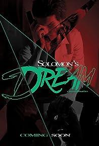 Primary photo for Solomon's Dream