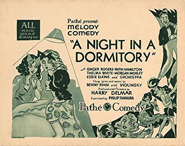 Clip download funny movie A Night in a Dormitory USA [720