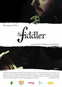 Full 3gp movies downloads The Fiddler Cyprus [1080pixel]