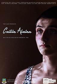 Levi O'Sullivan in Cailín Álainn (Pretty Girl) (2019)