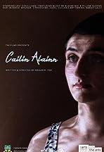 Cailín Álainn (Pretty Girl)