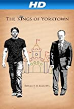 Primary image for The Kings of Yorktown